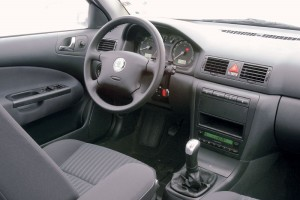 skoda-octavia-tour-salon1