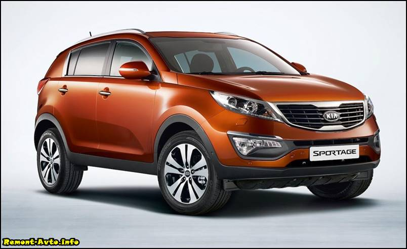 2015-Kia-Sportage-Photo-4