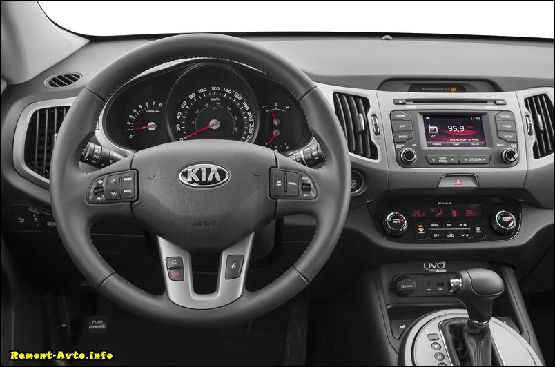 2015-Kia-Sportage-Photo-4-salon