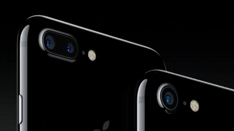 iphone-7s-camera-and-flash-970-80